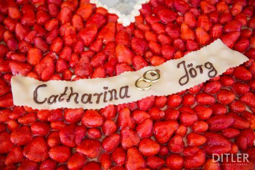 Catharina&Jörg-419